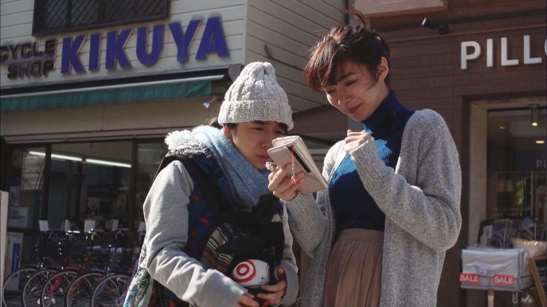 池田エライザ(21)の過激セックス濡れ場エロ画像100枚・10枚目の画像
