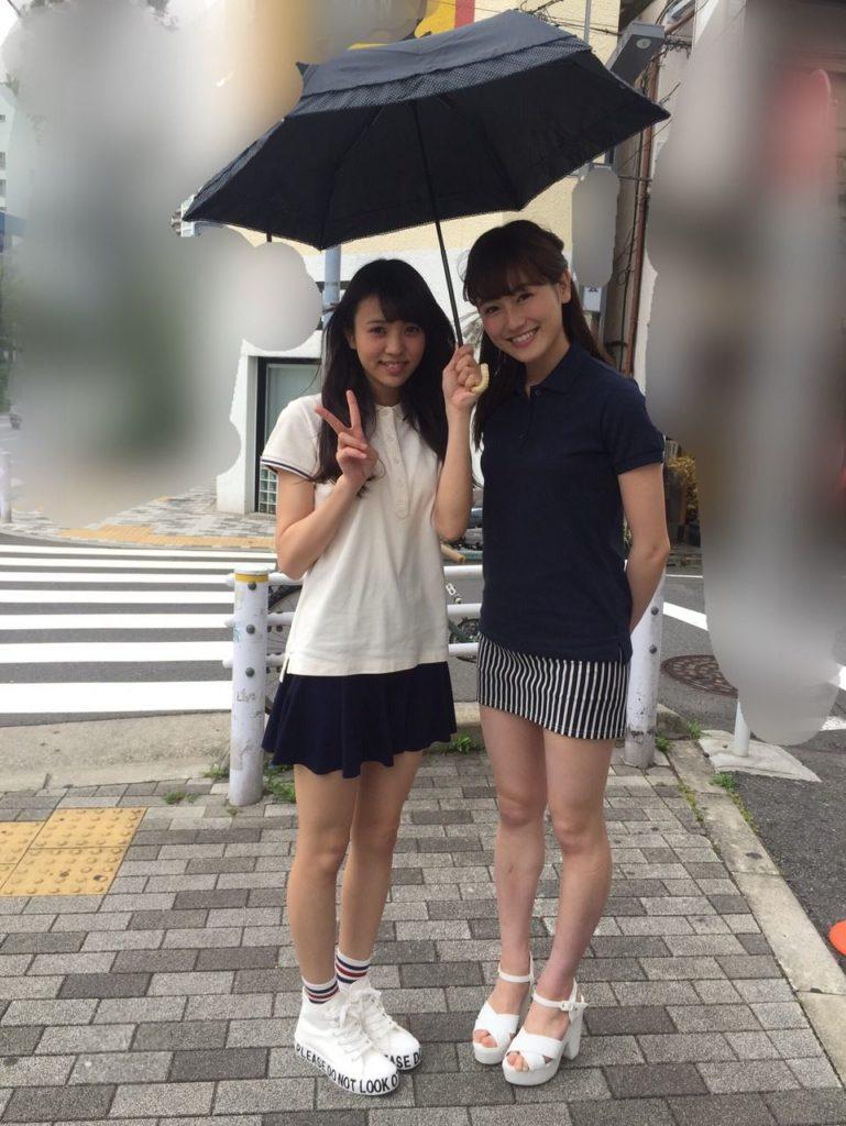 欅坂46守屋茜の最新グラビアや抜けるエロ画像90枚・27枚目の画像