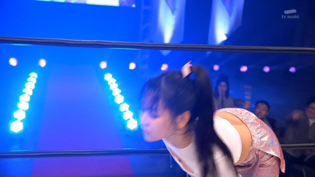 AKBプロレスドラマ エロ画像96枚!松井珠理奈のマンスジ、白間美瑠の胸チラ、高柳明音の乳首ポッチetc…・11枚目の画像