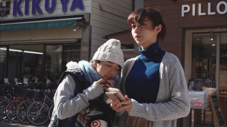 池田エライザ(21)の過激セックス濡れ場エロ画像100枚・11枚目の画像