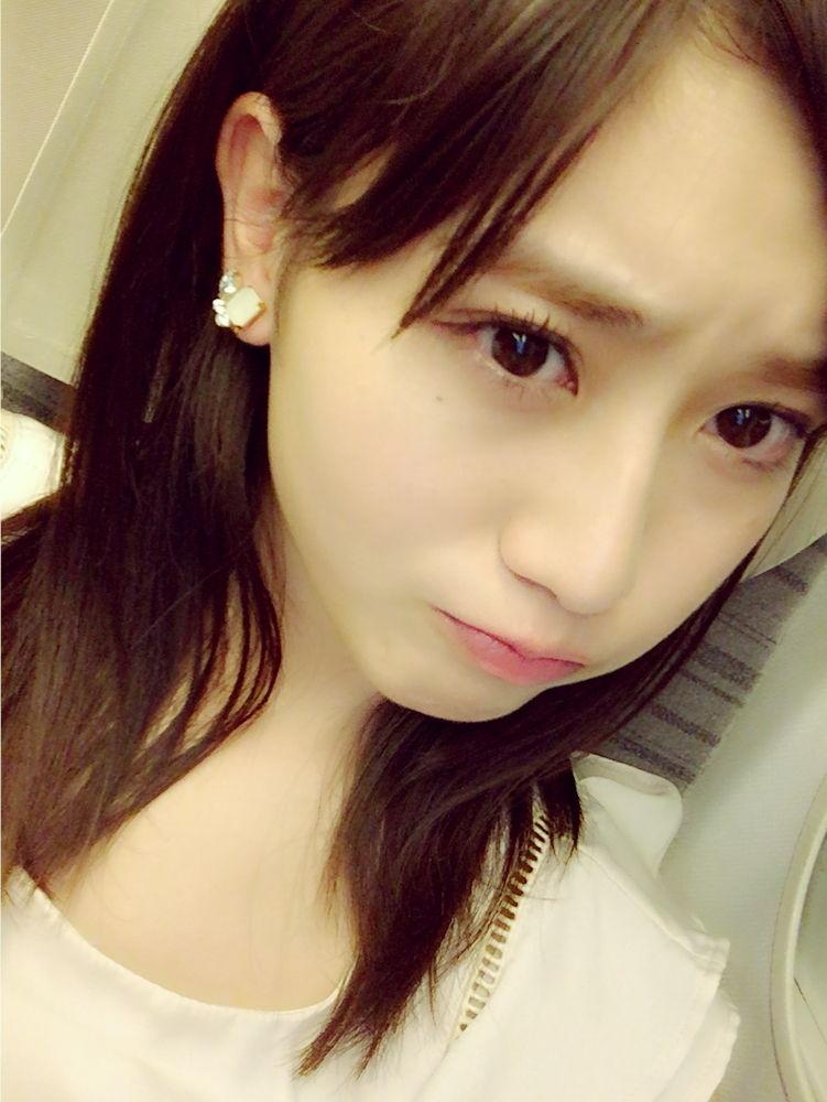 欅坂46守屋茜の最新グラビアや抜けるエロ画像90枚・28枚目の画像