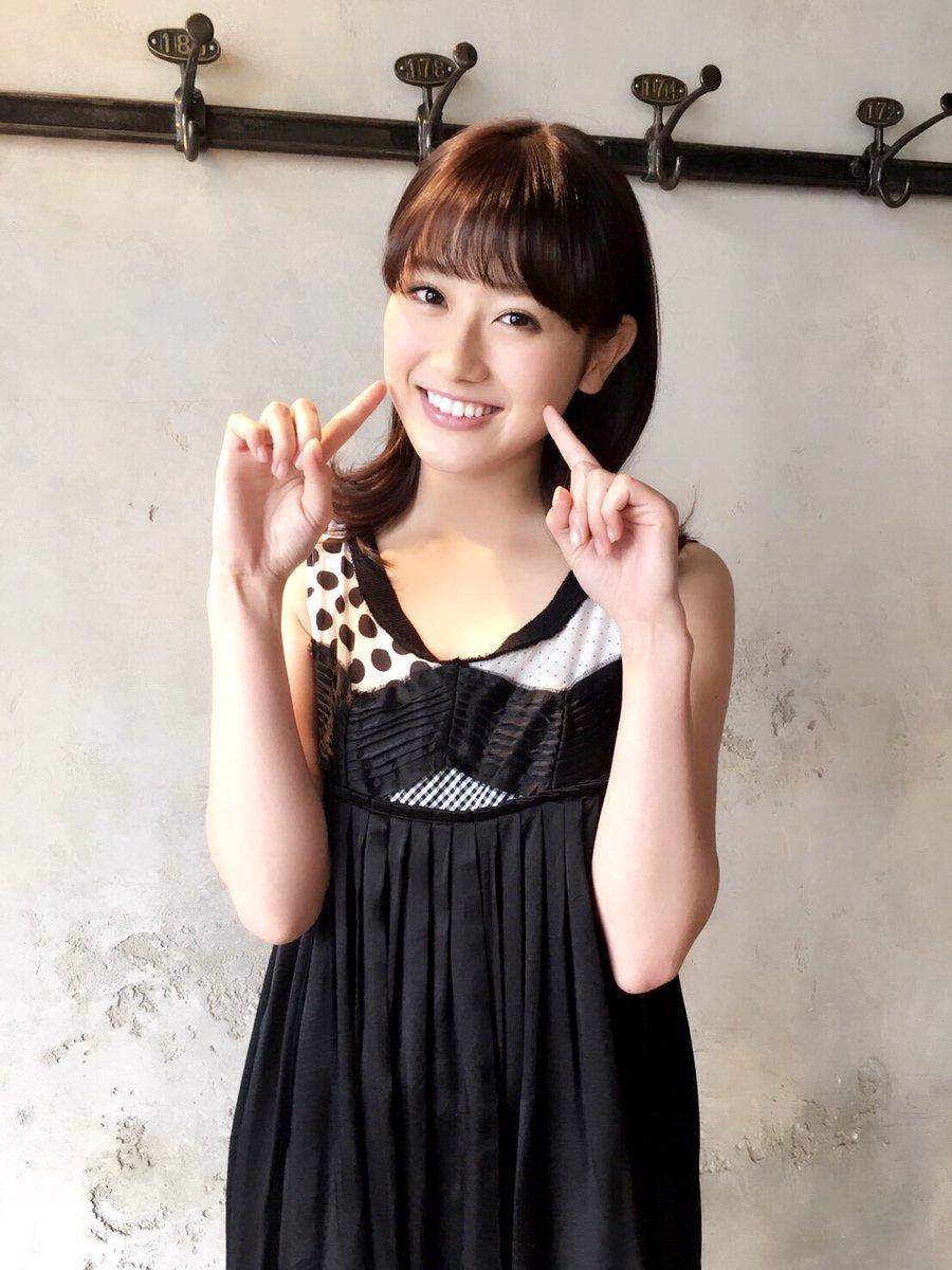欅坂46守屋茜の最新グラビアや抜けるエロ画像90枚・13枚目の画像