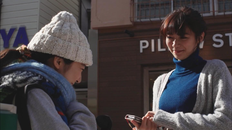池田エライザ(21)の過激セックス濡れ場エロ画像100枚・13枚目の画像