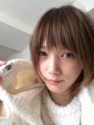女優、アイドルのすっぴんエロ画像60枚!卒アル流出の衝撃写真あり!・12枚目の画像