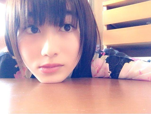 欅坂46守屋茜の最新グラビアや抜けるエロ画像90枚・30枚目の画像