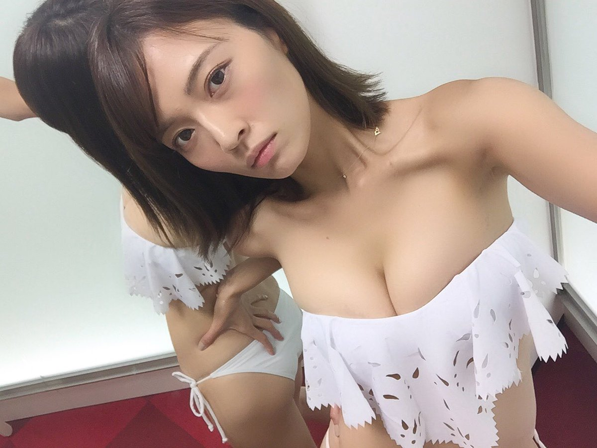 伊藤しほ乃(29)のヌードグラビア等抜けるエロ画像125枚・100枚目の画像