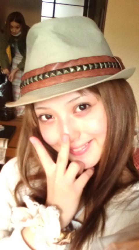 女優、アイドルのすっぴんエロ画像60枚!卒アル流出の衝撃写真あり!・13枚目の画像