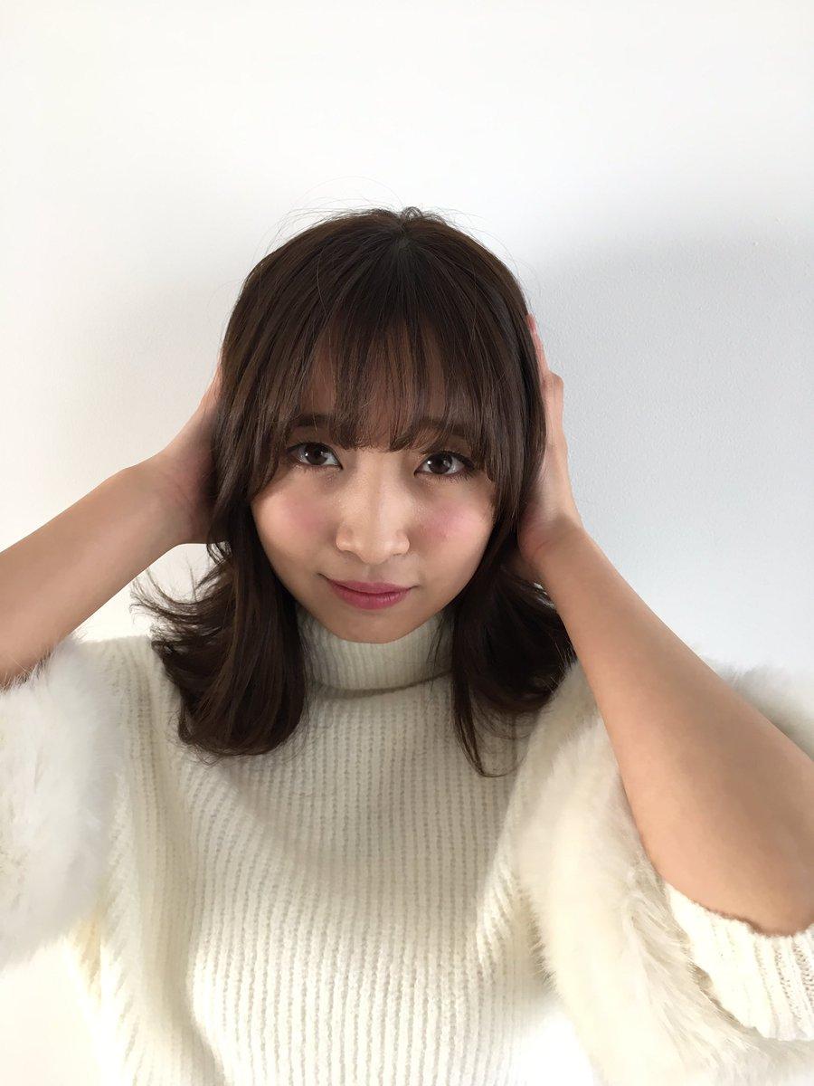 渡邉幸愛(19)の水着グラビアエロ画像44枚・34枚目の画像