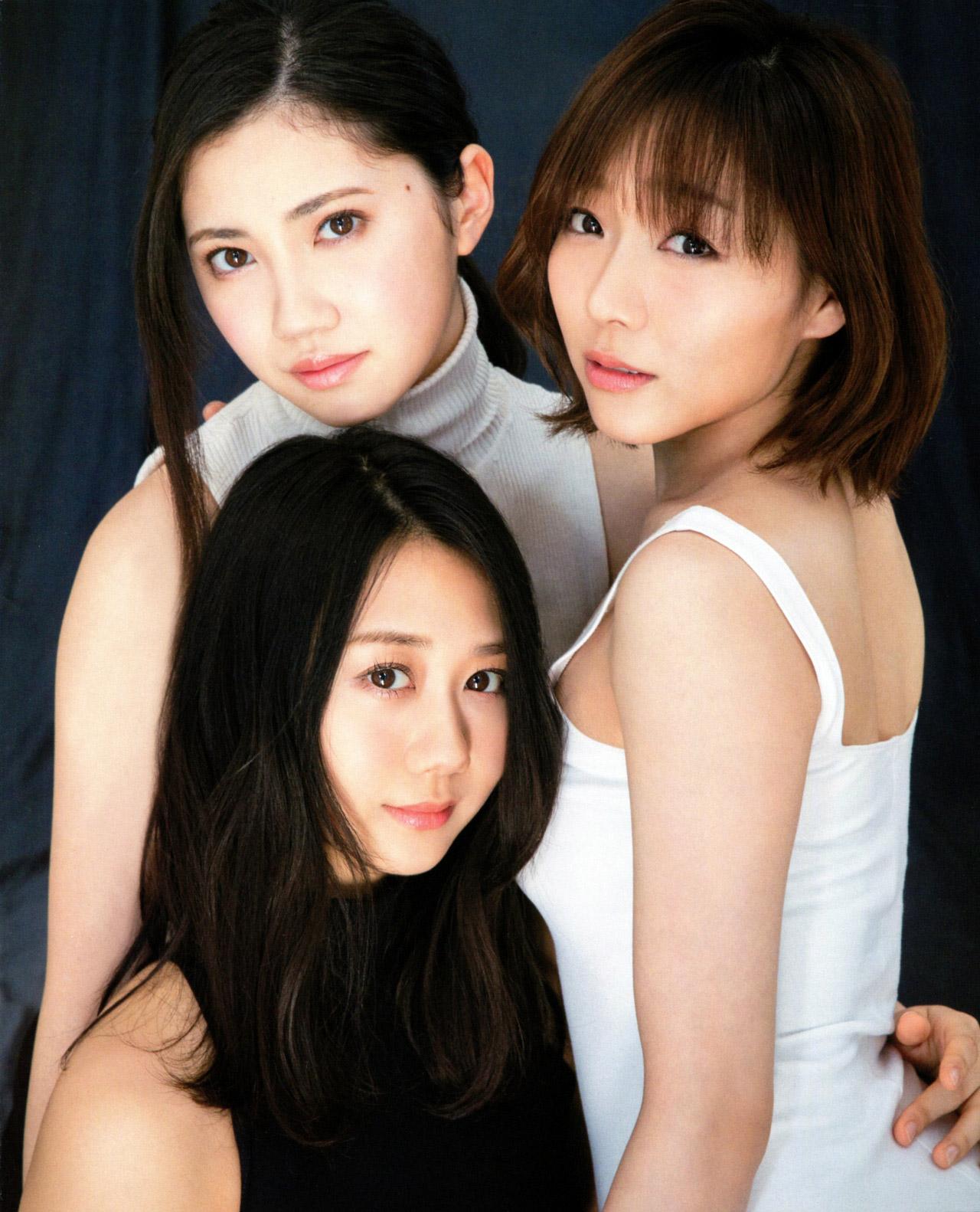 SKE48北川綾巴のアイコラ&水着グラビアエロ画像27枚・17枚目の画像