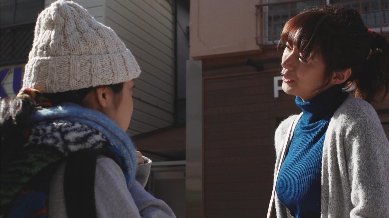 池田エライザ(21)の過激セックス濡れ場エロ画像100枚・15枚目の画像