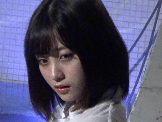 橋本環奈(18)のアイコラヌード&最新グラビアエロ画像180枚・34枚目の画像