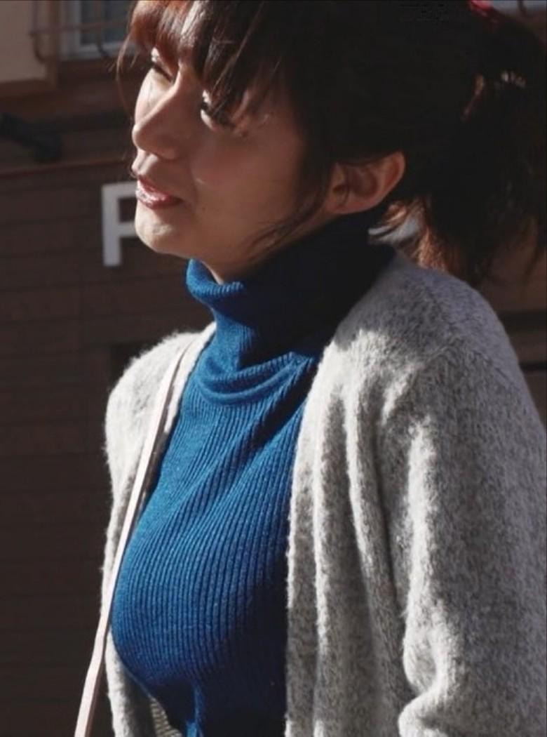 池田エライザ(21)の過激セックス濡れ場エロ画像100枚・16枚目の画像