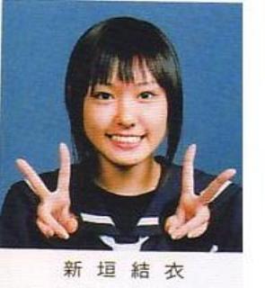 女優、アイドルのすっぴんエロ画像60枚!卒アル流出の衝撃写真あり!・15枚目の画像