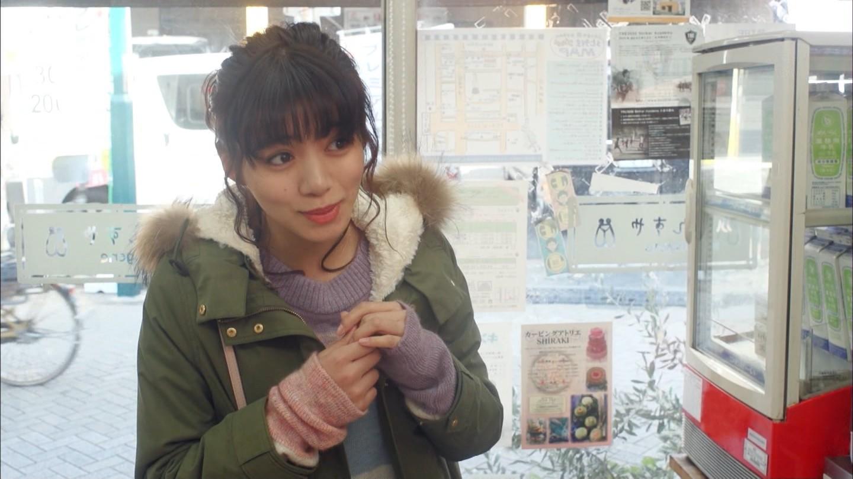 池田エライザ(21)の過激セックス濡れ場エロ画像100枚・17枚目の画像