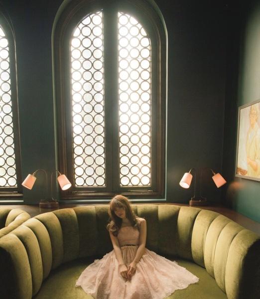 白石麻衣(25)の写真集&最新グラビアエロ画像180枚・62枚目の画像