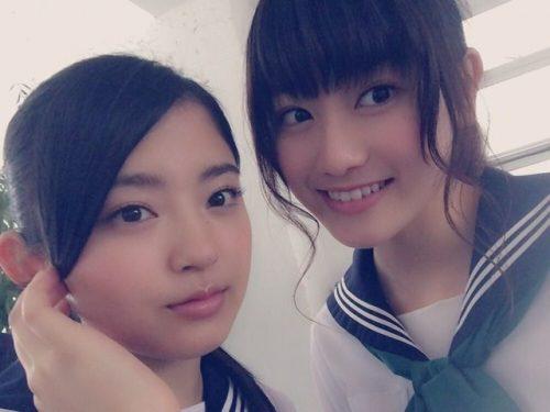 欅坂46守屋茜の最新グラビアや抜けるエロ画像90枚・35枚目の画像