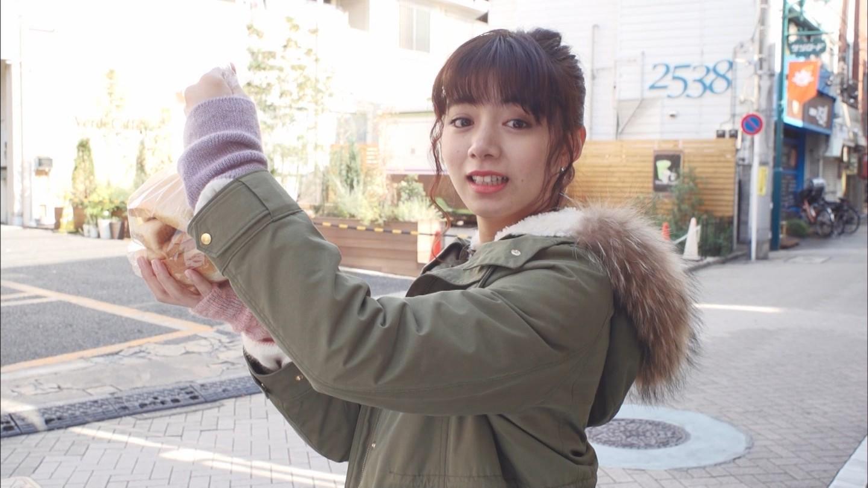 池田エライザ(21)の過激セックス濡れ場エロ画像100枚・19枚目の画像