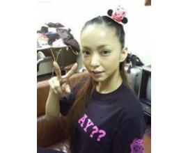 女優、アイドルのすっぴんエロ画像60枚!卒アル流出の衝撃写真あり!・18枚目の画像