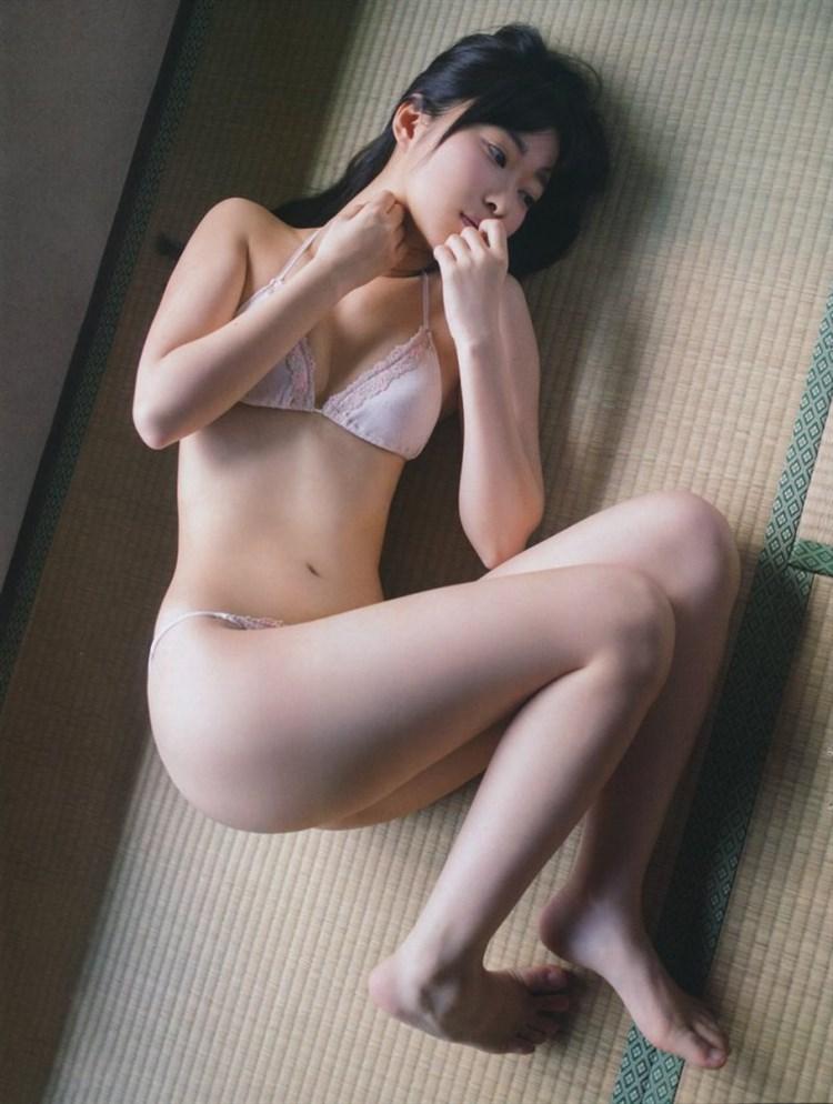 指原莉乃の最新アイコラエロ画像と伝説フェラ画像が抜ける!・19枚目の画像