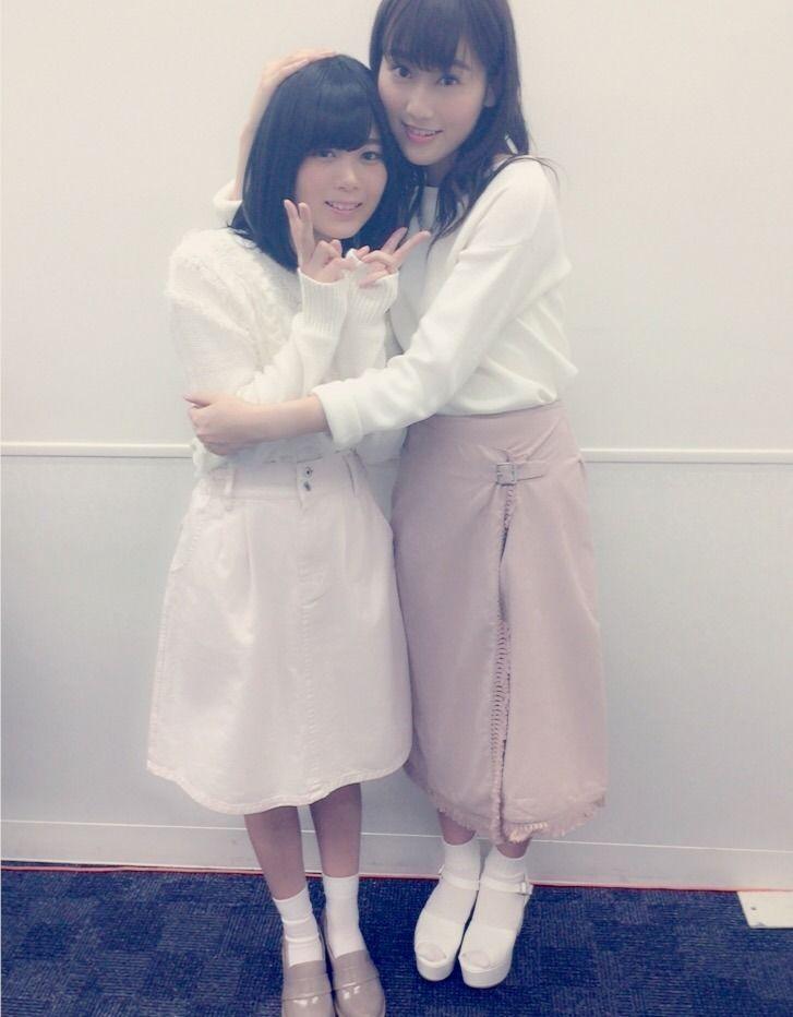 欅坂46守屋茜の最新グラビアや抜けるエロ画像90枚・38枚目の画像
