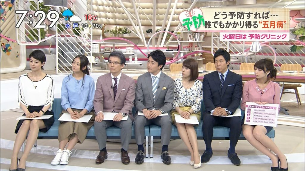宇垣アナ(26)のアイコラヌード&Gカップ胸チラエロ画像118枚・67枚目の画像