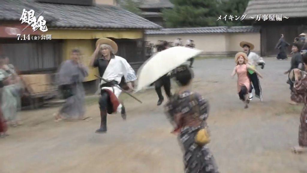 橋本環奈(18)のアイコラヌード&最新グラビアエロ画像180枚・100枚目の画像