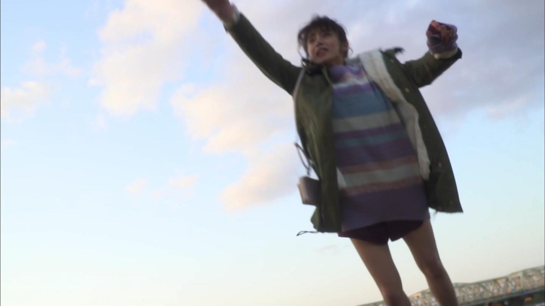 池田エライザ(21)の過激セックス濡れ場エロ画像100枚・22枚目の画像