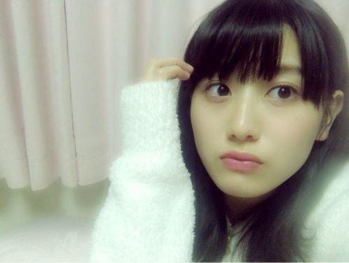 欅坂46守屋茜の最新グラビアや抜けるエロ画像90枚・39枚目の画像