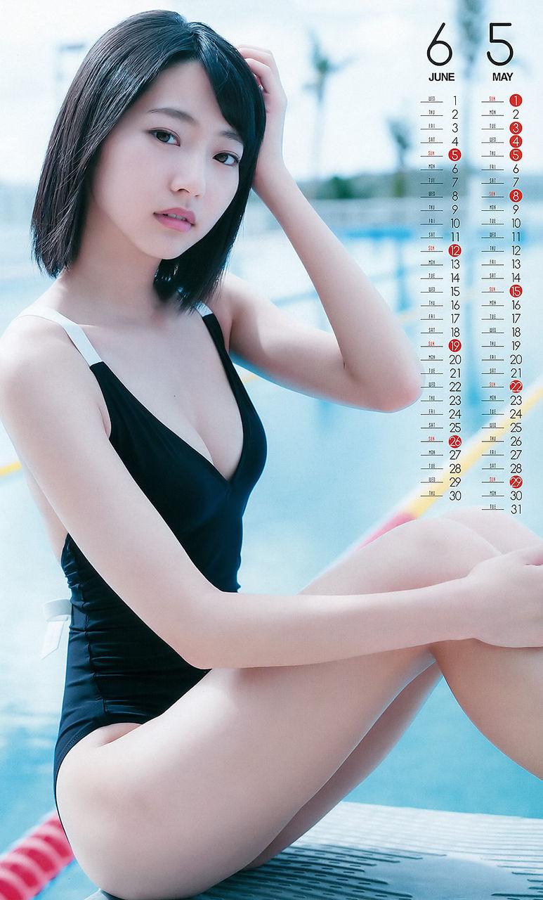 武田玲奈(20)の最新イメージDVD&グラビアエロ画像115枚・59枚目の画像