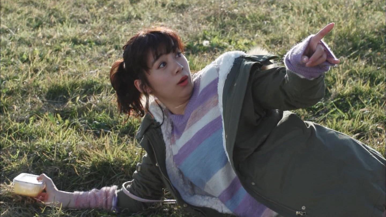 池田エライザ(21)の過激セックス濡れ場エロ画像100枚・23枚目の画像