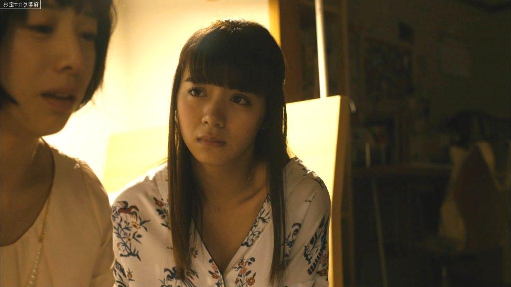 池田エライザ(21)の過激セックス濡れ場エロ画像100枚・101枚目の画像
