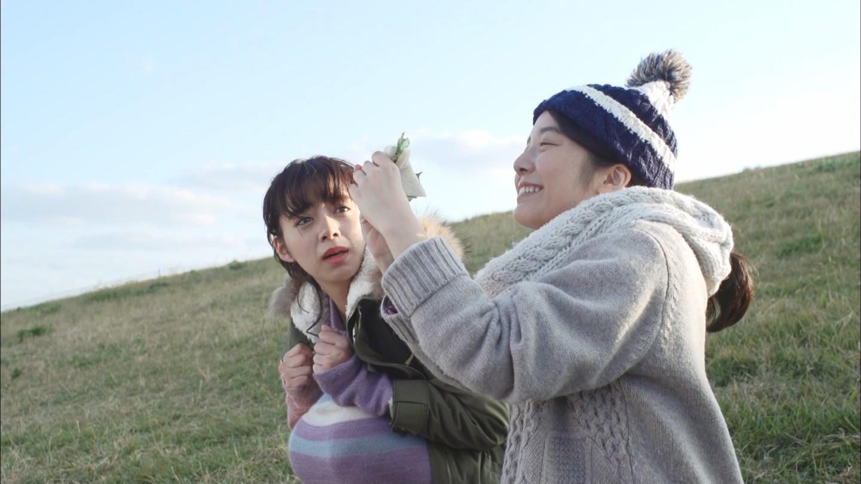 池田エライザ(21)の過激セックス濡れ場エロ画像100枚・24枚目の画像