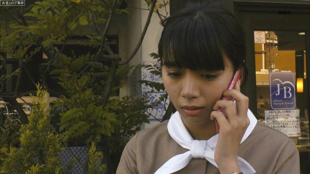 池田エライザ(21)の過激セックス濡れ場エロ画像100枚・102枚目の画像