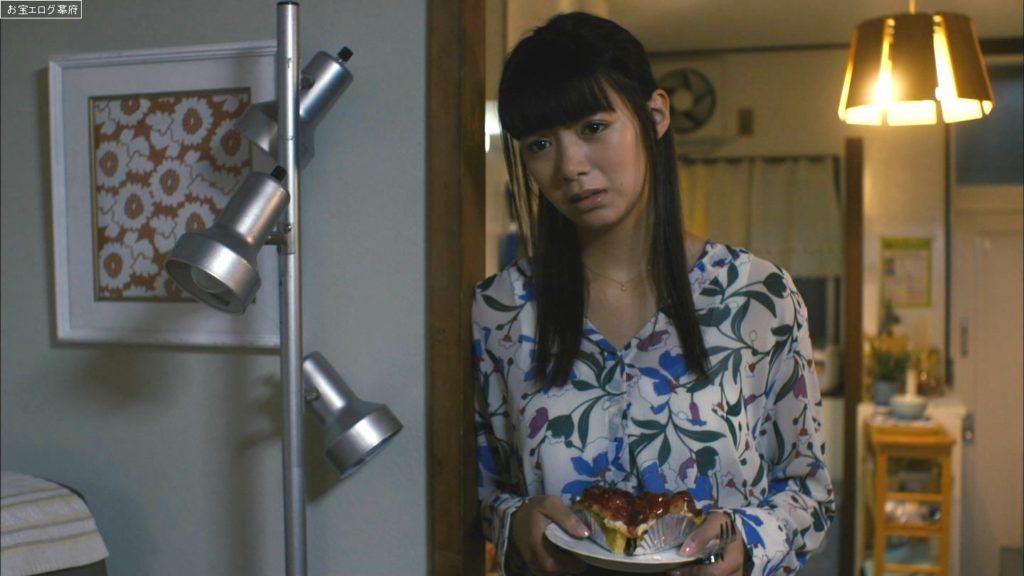 池田エライザ(21)の過激セックス濡れ場エロ画像100枚・103枚目の画像