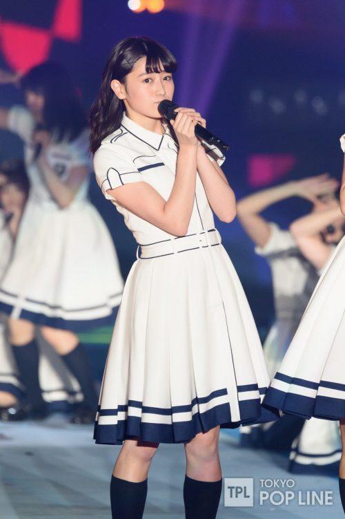 欅坂46守屋茜の最新グラビアや抜けるエロ画像90枚・22枚目の画像