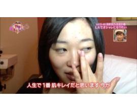 女優、アイドルのすっぴんエロ画像60枚!卒アル流出の衝撃写真あり!・25枚目の画像