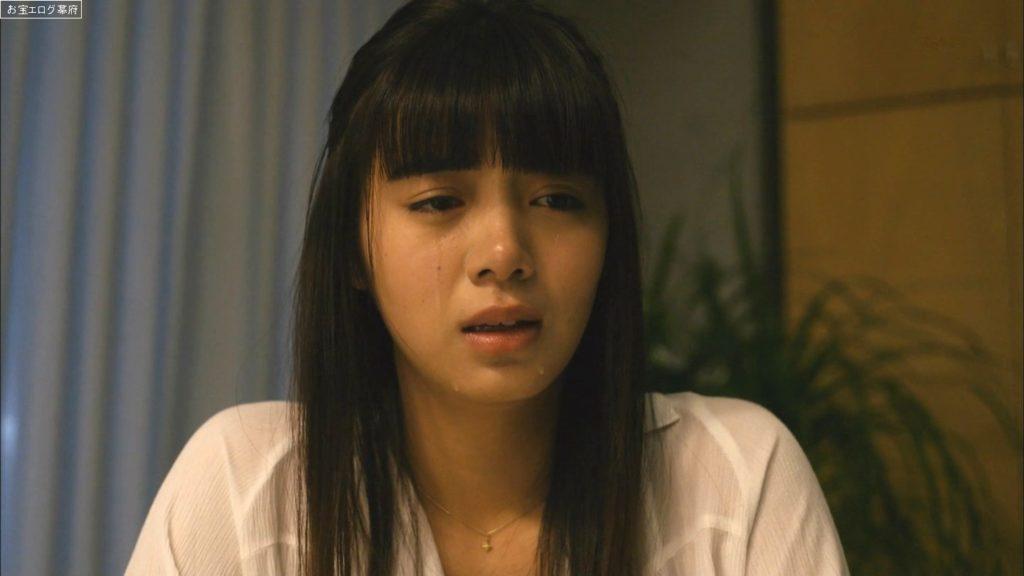 池田エライザ(21)の過激セックス濡れ場エロ画像100枚・104枚目の画像