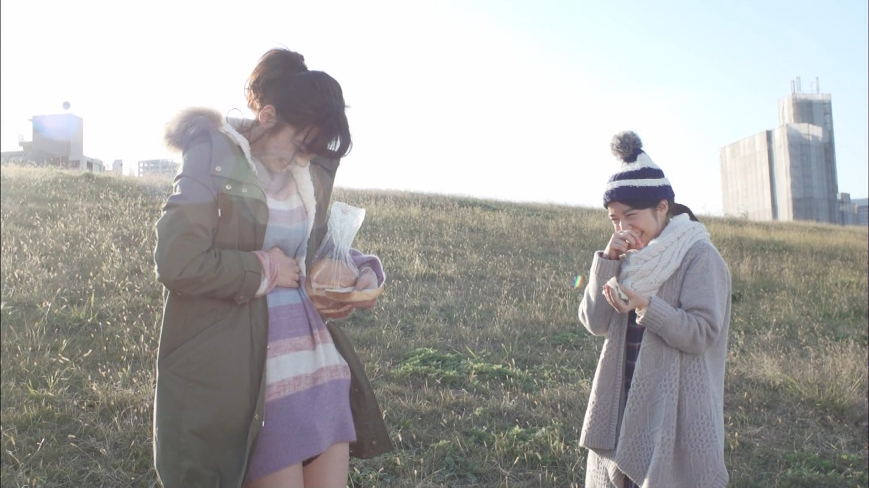 池田エライザ(21)の過激セックス濡れ場エロ画像100枚・27枚目の画像