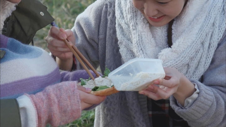 池田エライザ(21)の過激セックス濡れ場エロ画像100枚・29枚目の画像