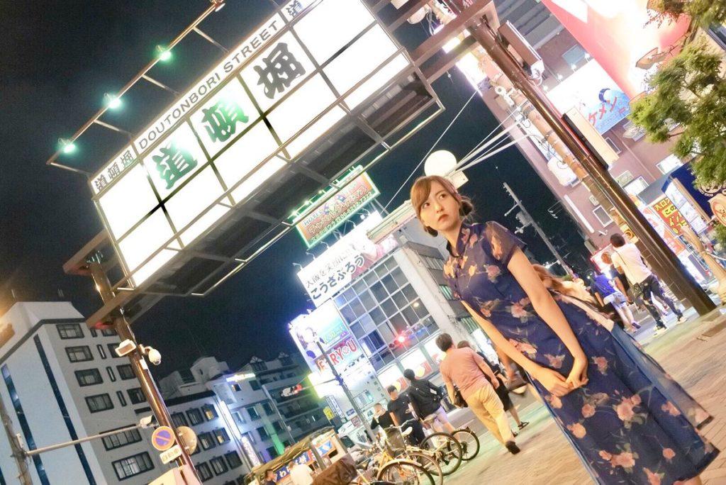 HKT48森保まどか(20)の水着グラビア&アイコラエロ画像60枚・57枚目の画像