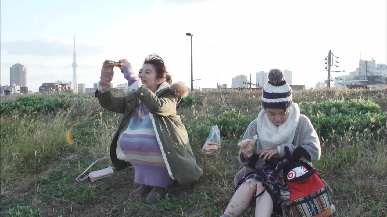 池田エライザ(21)の過激セックス濡れ場エロ画像100枚・30枚目の画像