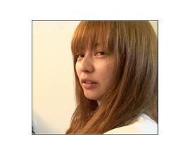 女優、アイドルのすっぴんエロ画像60枚!卒アル流出の衝撃写真あり!・29枚目の画像