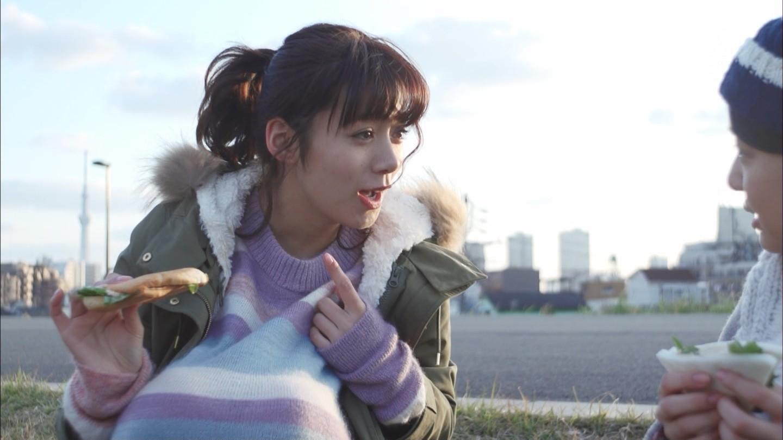 池田エライザ(21)の過激セックス濡れ場エロ画像100枚・31枚目の画像