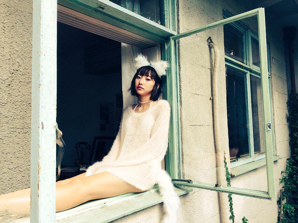 武田玲奈(20)の最新イメージDVD&グラビアエロ画像115枚・67枚目の画像