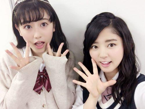 欅坂46守屋茜の最新グラビアや抜けるエロ画像90枚・48枚目の画像