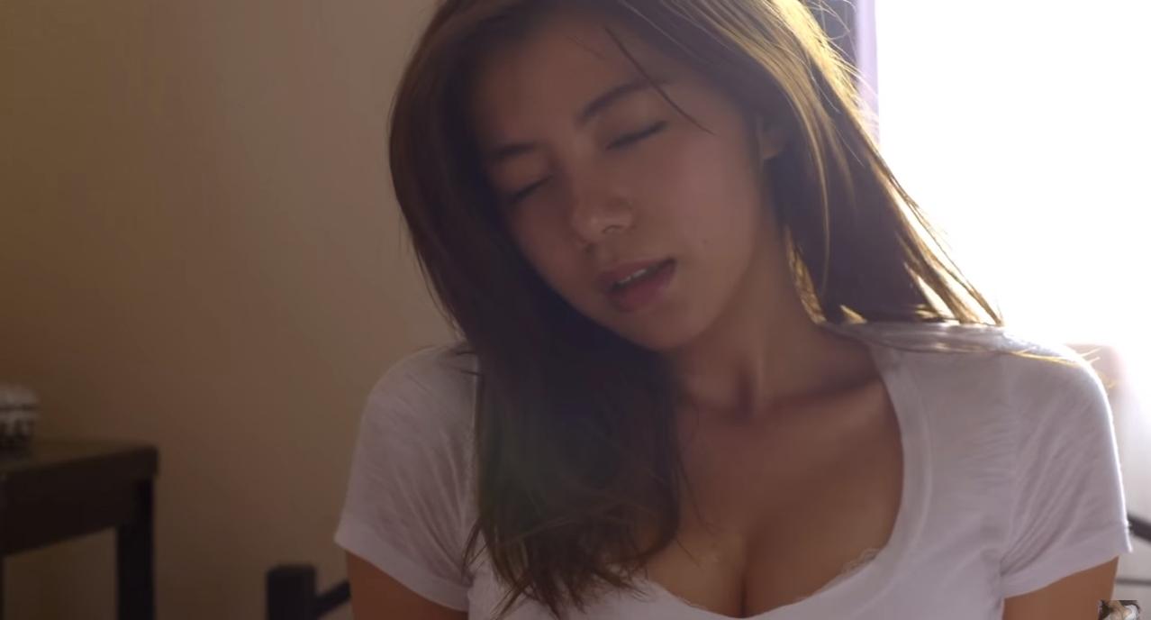 池田エライザ(21)の過激セックス濡れ場エロ画像100枚・43枚目の画像