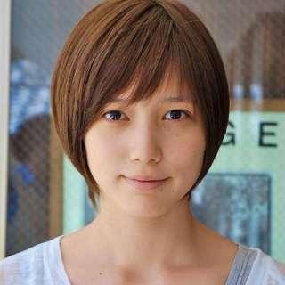 女優、アイドルのすっぴんエロ画像60枚!卒アル流出の衝撃写真あり!・42枚目の画像