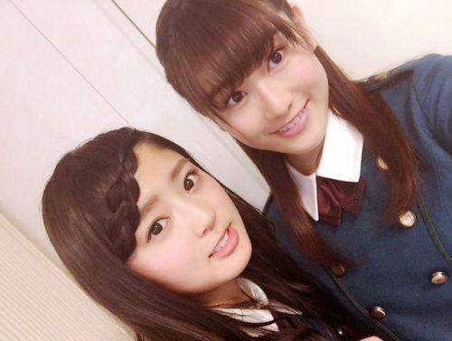 欅坂46守屋茜の最新グラビアや抜けるエロ画像90枚・56枚目の画像