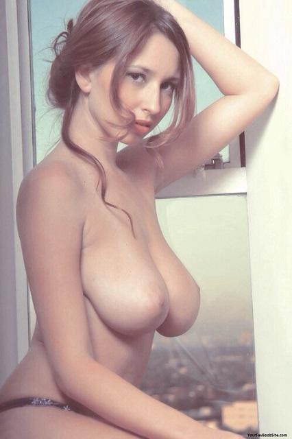 ロシアン美女のヌードエロ画像100枚!こんな売春婦ならいくらでも払うわw エロ牧場・43枚目の画像