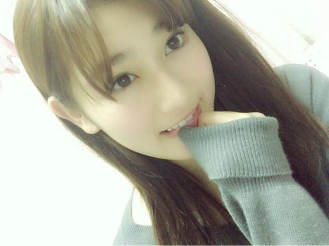 欅坂46守屋茜の最新グラビアや抜けるエロ画像90枚・57枚目の画像